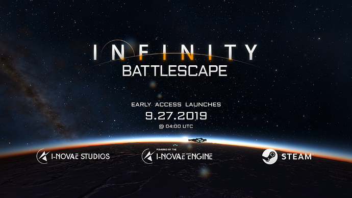 EA-Launch 2019_09_27 - 01.jpg