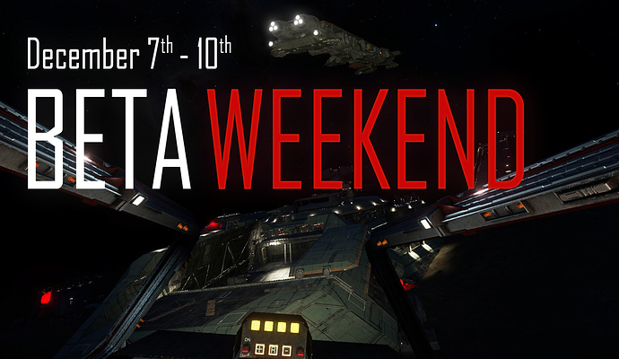 BetaWeekend_Dec7-10