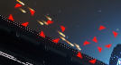 icon_missiles