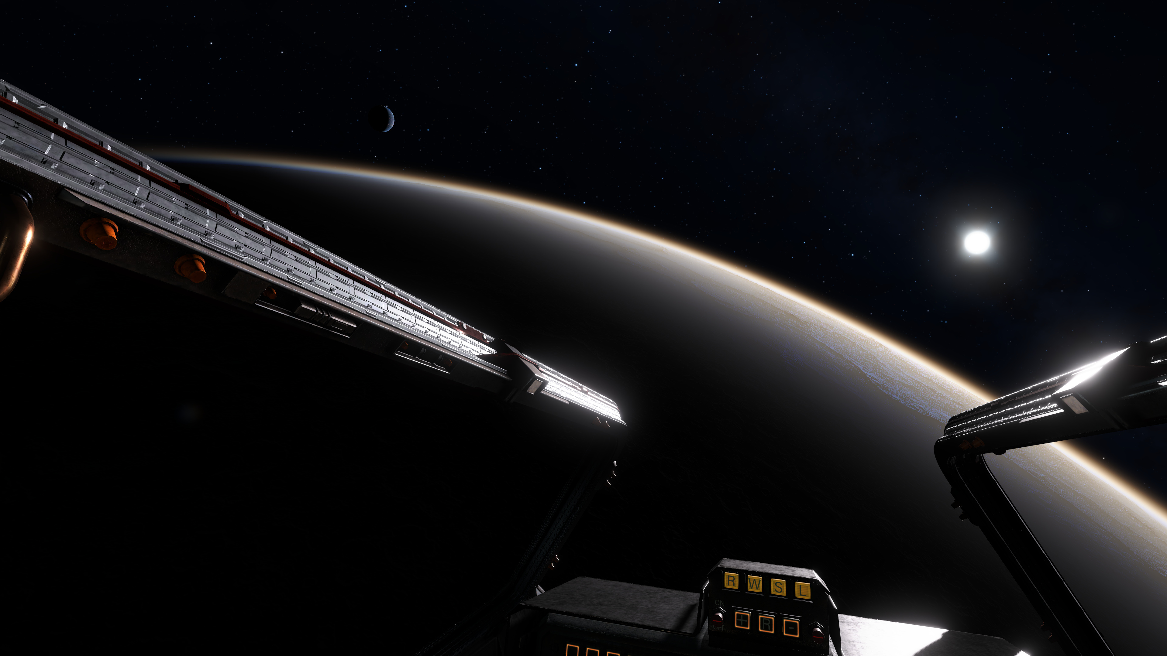 Infinity Battlescape | Page 74 | Frontier Forums