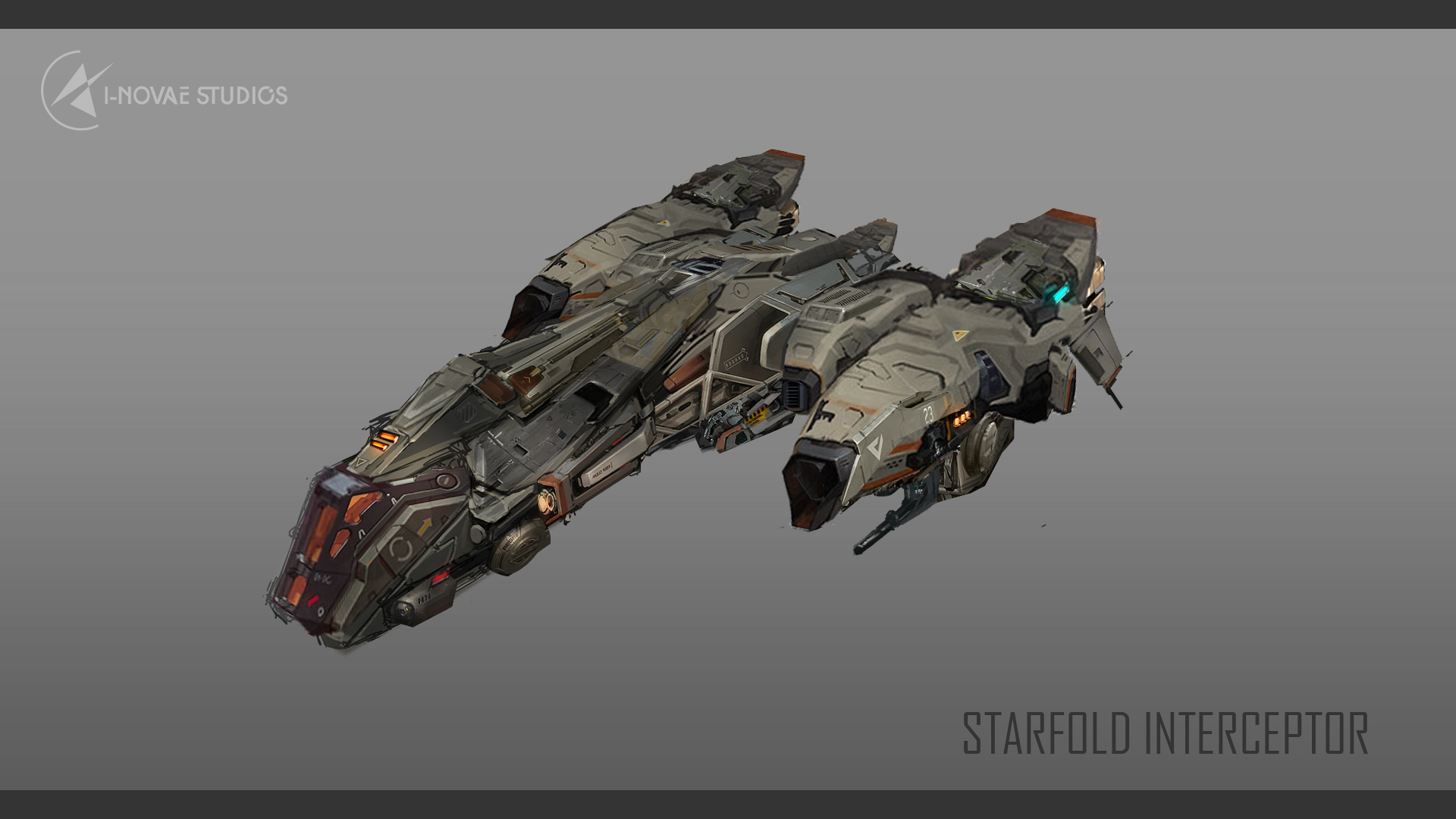 Starfold_Interceptor.png